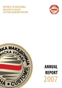 Annual Report 2007 (8130 KB), 23.02.2009