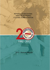 Annual Report 2011 (8385 KB), 17.04.2012