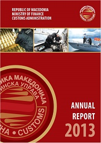 Annual Report 2013 (64013 KB), 14.04.2014