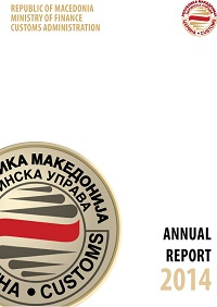 Annual Report 2014 (7230 KB), 16.04.2015