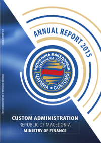 Annual Report 2015 (4685 KB), 14.04.2016